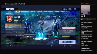 Fortnite Fortnite Hacker Direct-Ivi HD