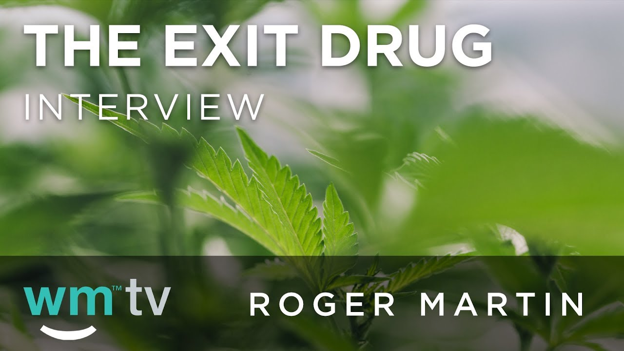 Cannabis Helping Army Veterans That Are Victims of Opiate Addiction | The  Exit Drug