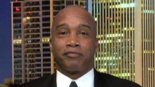 BlackSphere founder to Trump  Sue NAACP over DACA