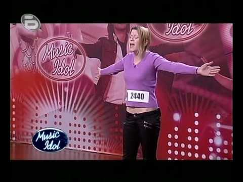 Music Idol 3 Bulgaria -  titanik [new hot] Varna