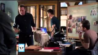 Chicago PD -  Promo Trailer -  2014