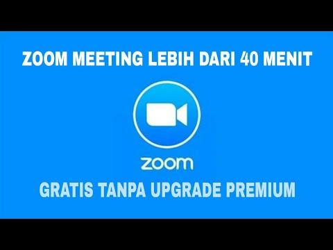[tutorial]-cara-memperpanjang-durasi-zoom-meeting-secara-gratis-|-zoom-meeting-lebih-dari-40-menit