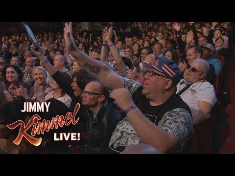 Download Youtube: How Long Until Someone Yells Baba Booey?