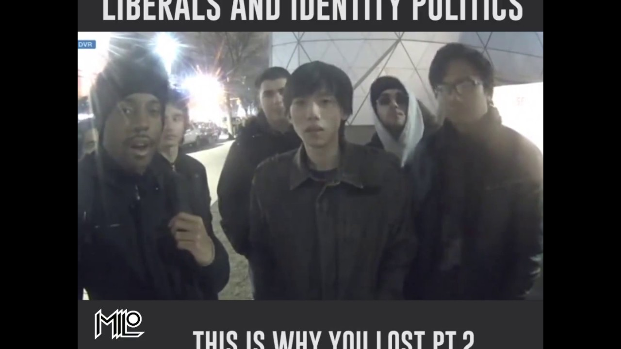 asian single men in liberal 6 ridiculous myths we need to stop spreading about asian men by  data and found that asian women get the most favorable attraction scores from single men of all.