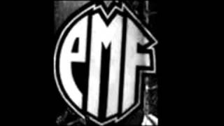 Feinkost Paranoia -EMF- feat. Edlmann - macht´s ma besser