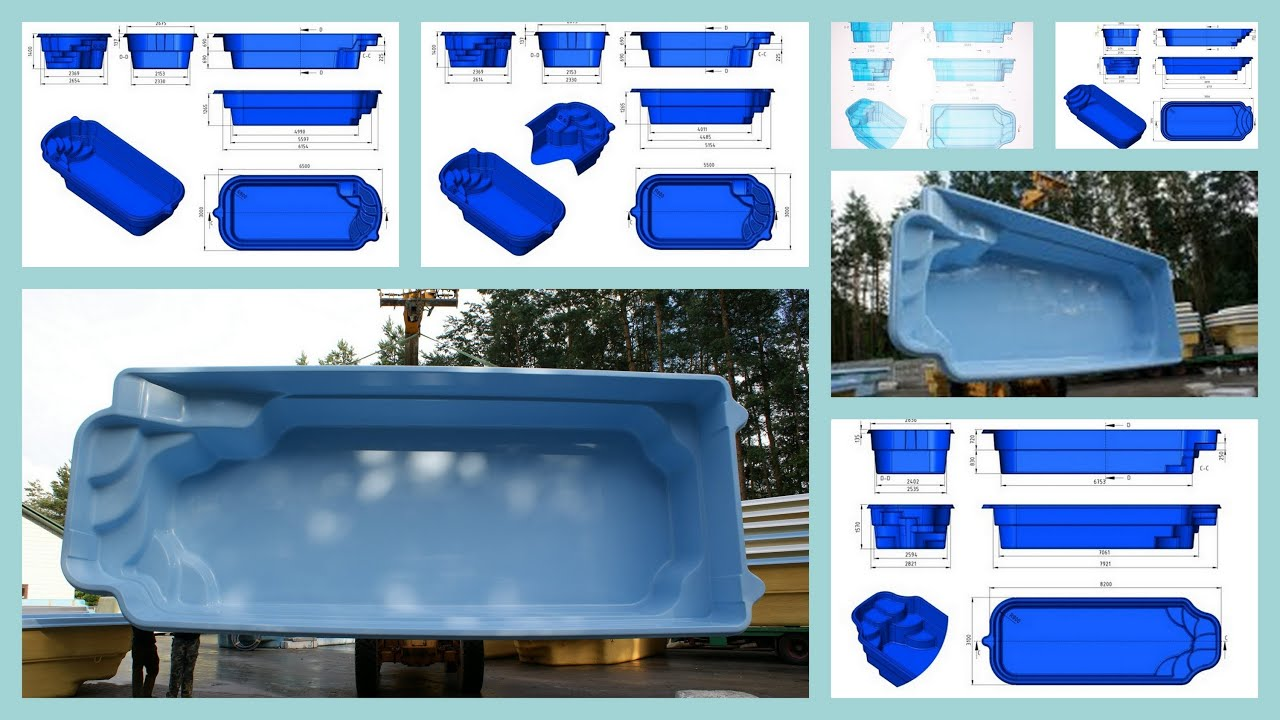 33 0 6 30 66 78 63 piscine coque discount 84 for Piscine coque discount