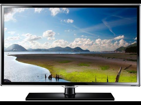 видео: Ремонт телевизора samsung ue32f5000ak. Часть 1. Разбор ЖК панели.