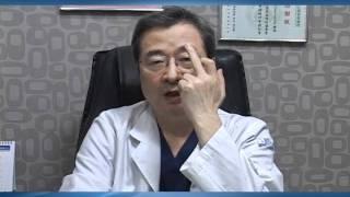 심미안 성형외과 정동학 원장 구순열 수술