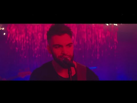 "NEW MUSIC: Dylan Scott Releases Video For ""You Got Me"""