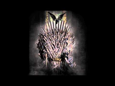 Blackwater Ending Song - Game Of Thrones Season II