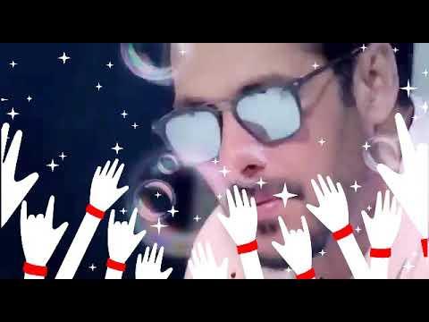 song ringtone Salman Khan snaptube Kikabhai ki📲📱