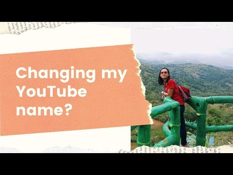 STATE OF THE YOUTUBE CHANNEL ADDRESS - Call Center Ninja to Rea Ninja, Addressing Feedback