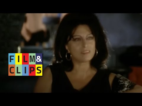 The Automobile - Anna Magnani - Full Movie by Film&Clips