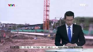 Tập đoàn Mường Thanh Mở Bán 3.000 căn hộ chung cư Thanh Hà Gía 9,5tr/m2 lh: 0981.492.888