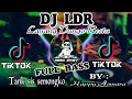 Dj Ldr Layang Dungo Restu Slow Bass Viral Tiktok Tarik Sis Semongko Song By Happy Asmara  Mp3 - Mp4 Download