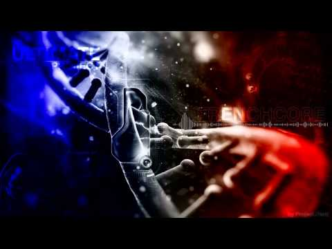 Ultimate Project | Frenchcore Mix 2013 (UP#004)