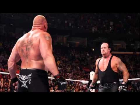THE UNDERTAKER FIGHTS 2016 DOWNLOAD 999