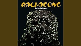 Download Mp3 Agung Raka-dalang