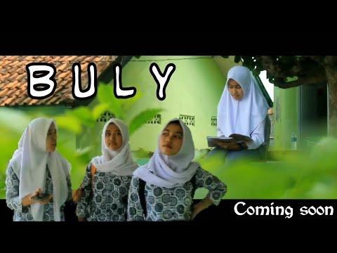 STOP BULLY || Film kenakalan remaja 18+ || Film pendek sedih