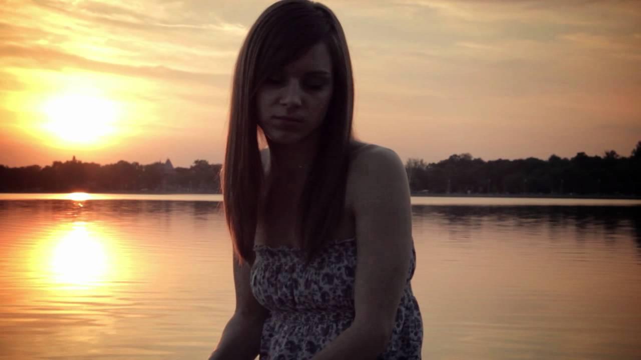 Elisa Come Speak To Me Tanja Stricki Cover Youtube