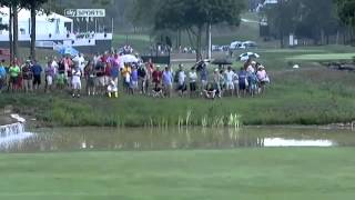 McIlroy - The Comeback Kid - US PGA 2014