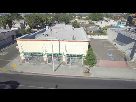 3613 Gage Ave, Bell, California 90201