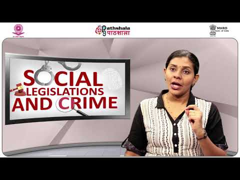 Analysis of Immoral Traffic Prevention Act, 1986