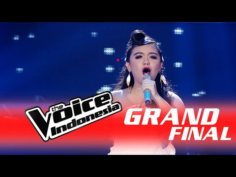 "Fitri Novianti ""Listen"" 