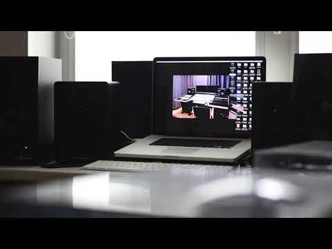 Ivan Garci - No Money (Spring Reason Remix) UNRELEASED!