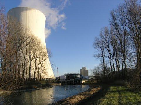 مسؤول إيراني: مفاعل بوشهر قد يتوقف  - نشر قبل 1 ساعة