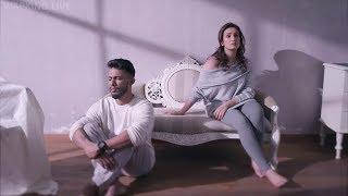 Khafa Khafa || Yasser Desai || Spotlight  || Harish Sagane || Whatsapp Status Video 2018