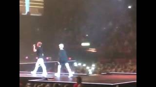 Marcus & Martinus - Together (LIVE CONCERT at GLOBEN ARENA, STOCKHOLM!!!)