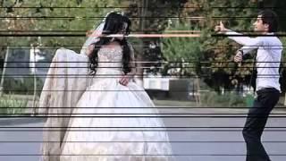 видео Песня каспийское море уносит людей текст