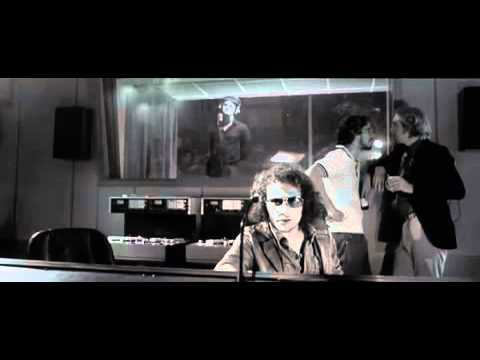 Control (2007) - Trailer German