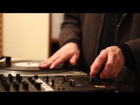 DJ Emoh Cuts Antiquarian for Free Shabazz Mixtape