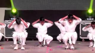 shangrila english school s triumph 20 karate