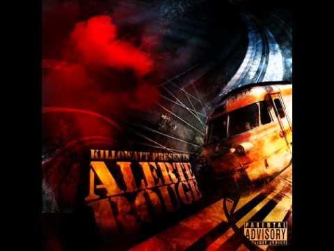 """Killowatt feat. Act 2 - """"Zone Rouge"""""""
