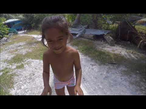 Tuvalu Film