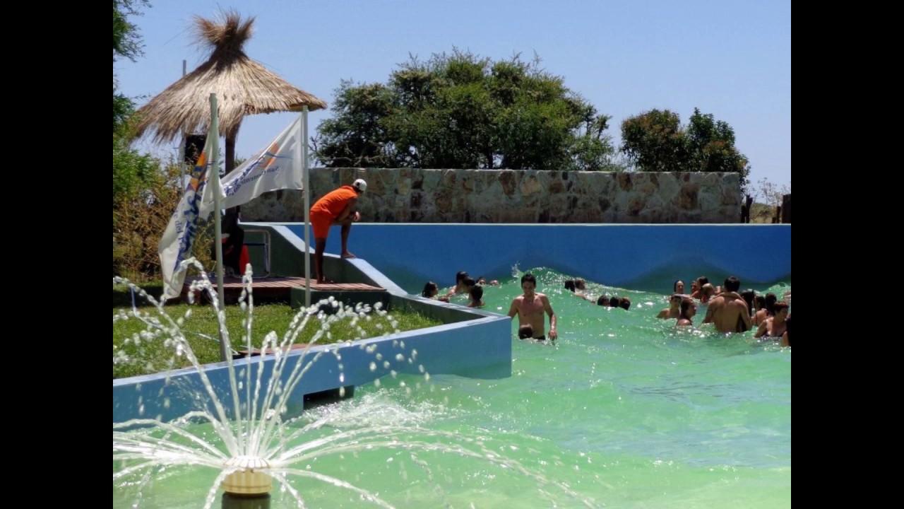 Fotos de las termas marinas de san clemente del tuyu 88