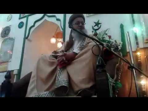 Baixar Khatib e Azam - Download Khatib e Azam | DL Músicas