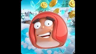 Pukk (Itatake.com) Android/ios Gameplay Video