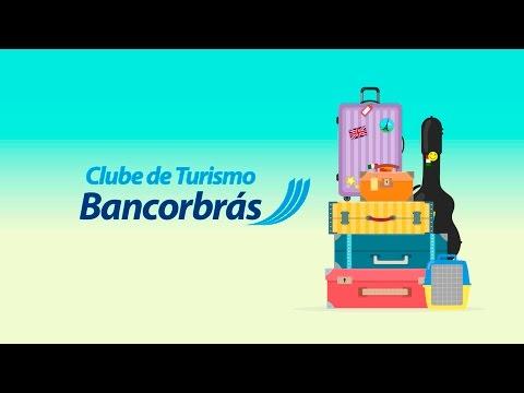 Clube de Turismo Bancorbrás - O que é?