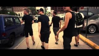 RADIO HAVANNA - THE STRUGGLE