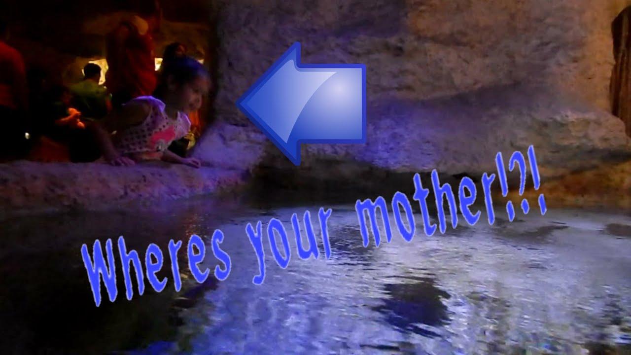 Find coupons for the dallas world aquarium