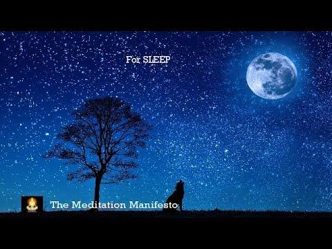 for-sleep,-peace,-tranquillity,-deep-sleep,-relaxation