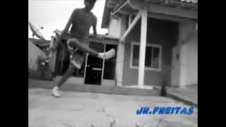 Baixar Jr Freitas+Miih.drago»Holiday«#LOS and #TDS-[FREESTEP-ILHA]
