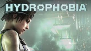 Hydrophobia - E3 2010: First 10 Minutes Gameplay | HD