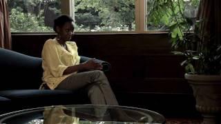 Immaculée Ilibagiza on Surviving the Rwandan Genocide