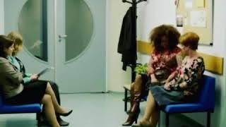 VIDEO LUCU DURASI SINGKAT (Di Jamin Bakal Ngakak) #1