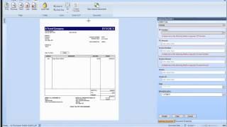 SharePoint 2013 for Enterprise Content Management - Webinar